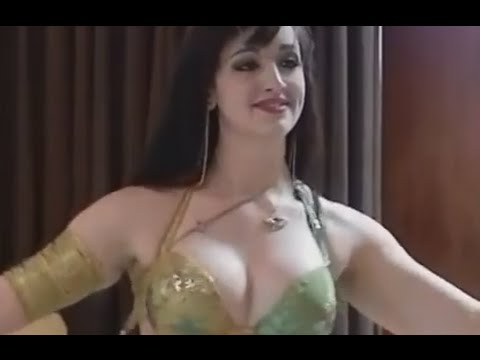 Goyang Eksotis Best Of Voluptuous Shahrzad Raqs Sexy Hot Arabic Belly Dance #5 أفضل شهرزاد رقص شرقي