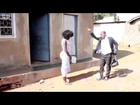 Mapouka très Emergent