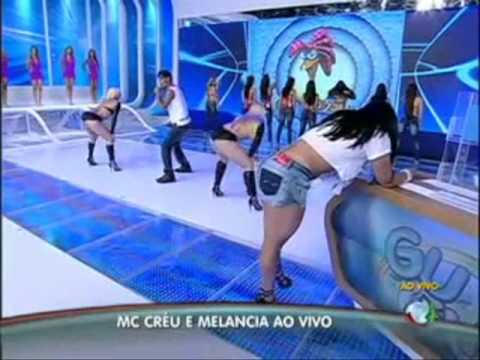 Mulher Melancia detona Mc Créu sonanbulos-de-pe.webnode.pt