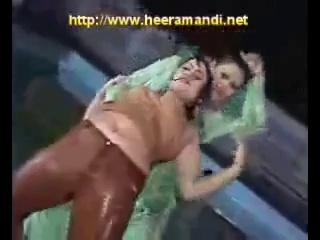 hot sexy desi mujra Hot Girl Sexy Dance Lahori Mujra
