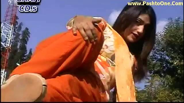 I Love You Pashto New Sexy Dance Album 2015 Keran Laho Shom Pa Daryab Vol 102 Pashto Tang Takoor
