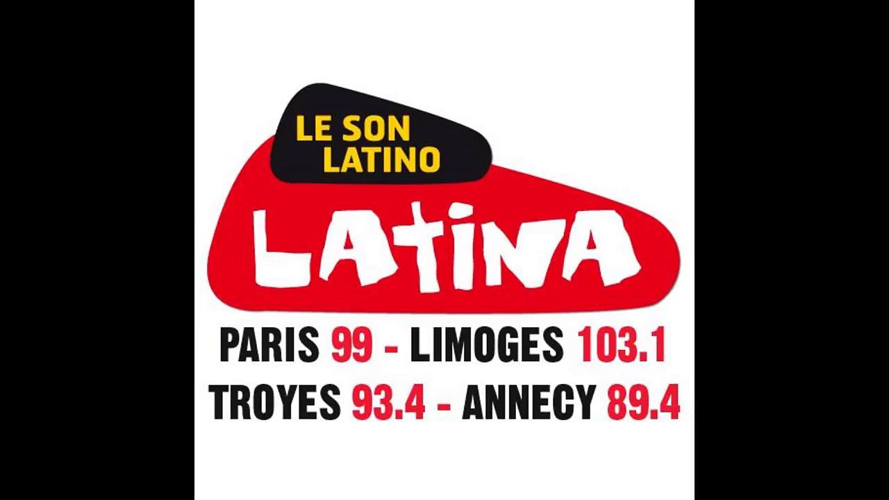 Grand jeu Latina avec Air france et DP Dance Salsa