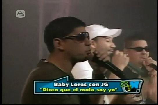 Music and Dance of Cuba   Salsa, Timba, Casino, Rueda!10
