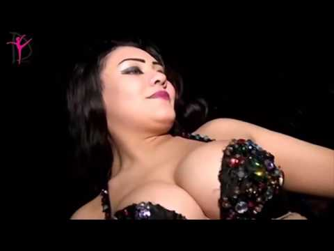 latest Arabian Weeding Amazing H@t Mixting Nonstop Belly Dance Don't Miss 2016 HD
