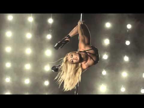 Pole Dance ~ Electro House ~ Trap