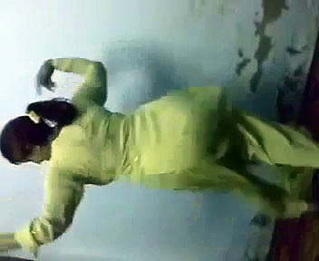 Pashto Sexy Pathan Girl local home HOT dance – New Video
