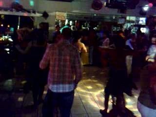 Casa De Meze Salsa Cairns Cairns Premiers Salsa Dance Venue