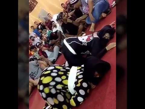 رقص | dance video | 281 | arabic dance | hd | 2017