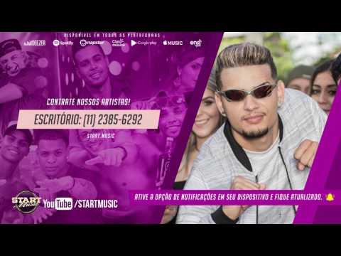 MC WM e MC Créu – O Garota do Buzanfão (DJ Will o Cria) Lançamento 2017