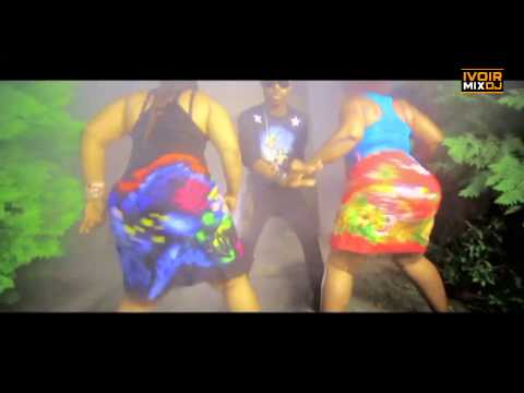 DJ MOASCO – MAPOUKA DÔYÔ (CLIP VIDÉO)