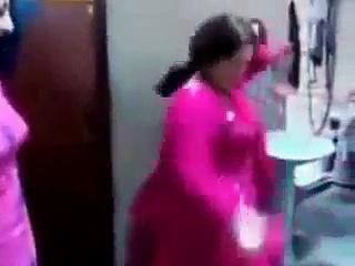 Panjabi Pakistani Hot Model Sexy Home made video Dances Xnxx desi girls HQ