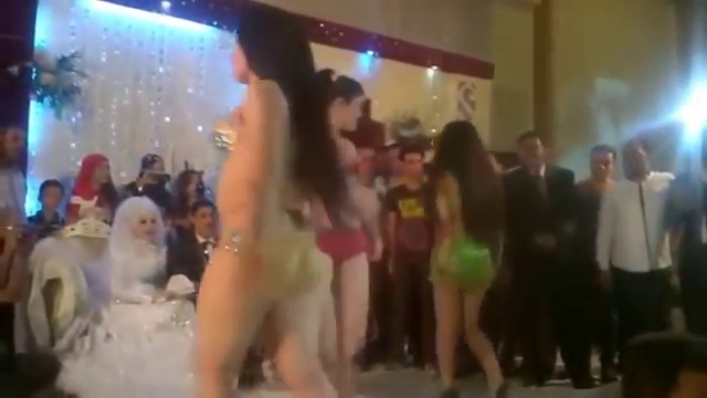 Recording Dance Hot Mujra Nanga Mujra VERY HOT