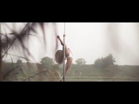 Pole Dance – Tae Mi Kim – Fit korea champion – Art Of Peace