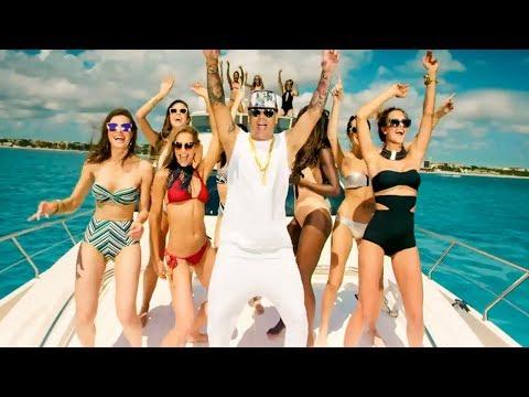 Fiesta Latina 2017 ★ Wisin, CNCO, Daddy Yankee, Maluma, Pitbull, Anitta ★ Latin Dance 2017 Mix