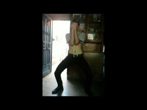 danca do creu