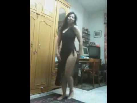 arab dance,hot dance arab,home dance arab,رقص عربي