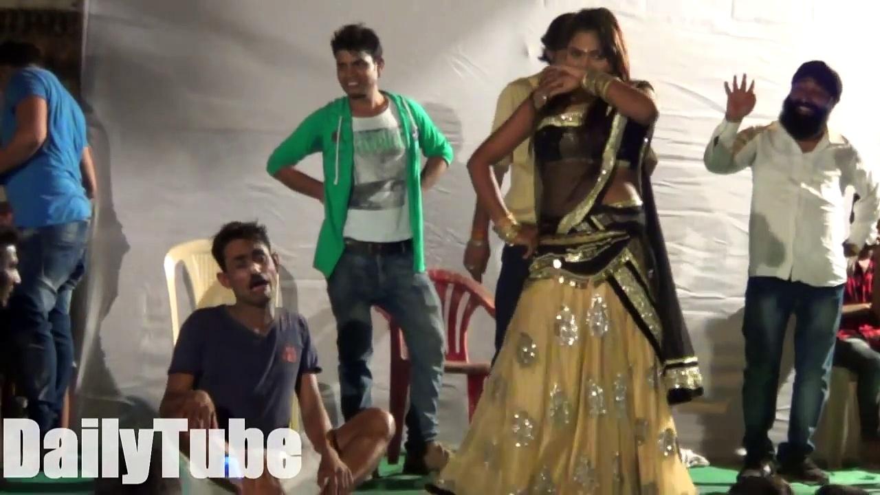 Bhojpuri Sexy stage Show 2017 – Bhojpuri arkestra dance 2017 – Desi Dancer Mumbai