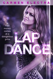 "Lap Dance full movie"" HD"