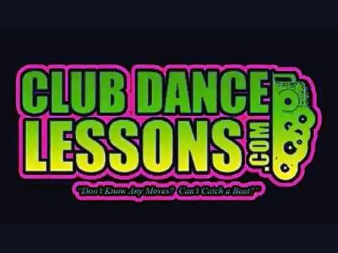 Lady Salsa [Salsa Club Dance] #2_