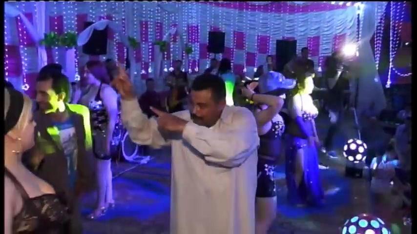 Arab Dance and masti with girls