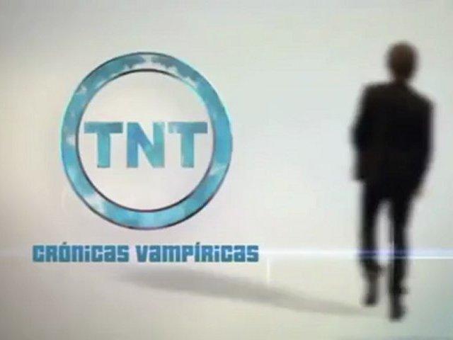 Sexy Dance Ian Somerhalder and Paul Wesley [Hot Promo]