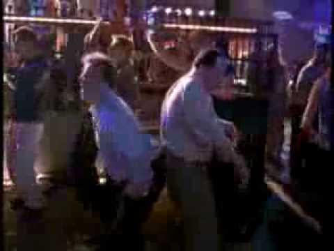 Megapix – Dança do Créu