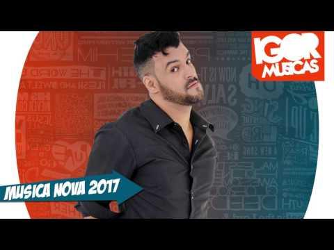 MC Créu – Dança Louca (DJ Will O Cria) Part. Louco de Refri