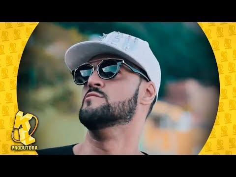 MC Créu – Pipa Dos Malokas feat DJ Tadeu (Vídeo Clipe)