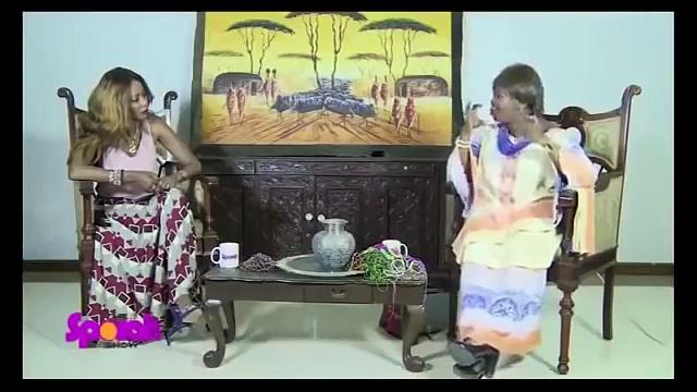 Mfanyie Mkeo Style Hizi hatokusahau milele