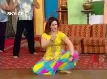 Nargis Pakistani Mujra CD Star Hot Mujra Dance HD 922