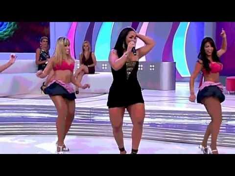 YouTube – Mulher Melancia – Velocidade 6 (HD_16-9).flv