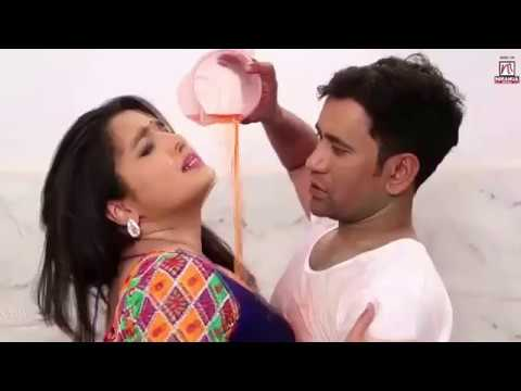 Bhojpuri Hot Song | Phagua Mein Fatata Jawani