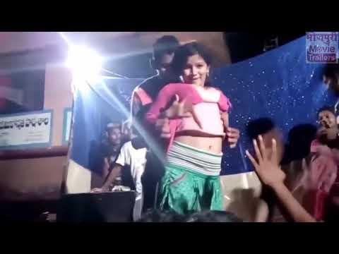 Very sexy Dance in Bhojpuri song full HD 1080p