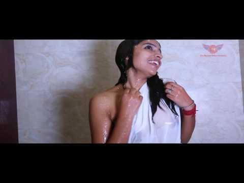 Hamro jawani Ayil Ba @ HD New HOT Bhojpuri Movie Songs @ Sultanpur Ka Chhaila @ Sakshi