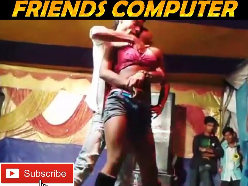 HOT NOIPUR sexy DANCE HUNGAMA FULL HD 2018_HD