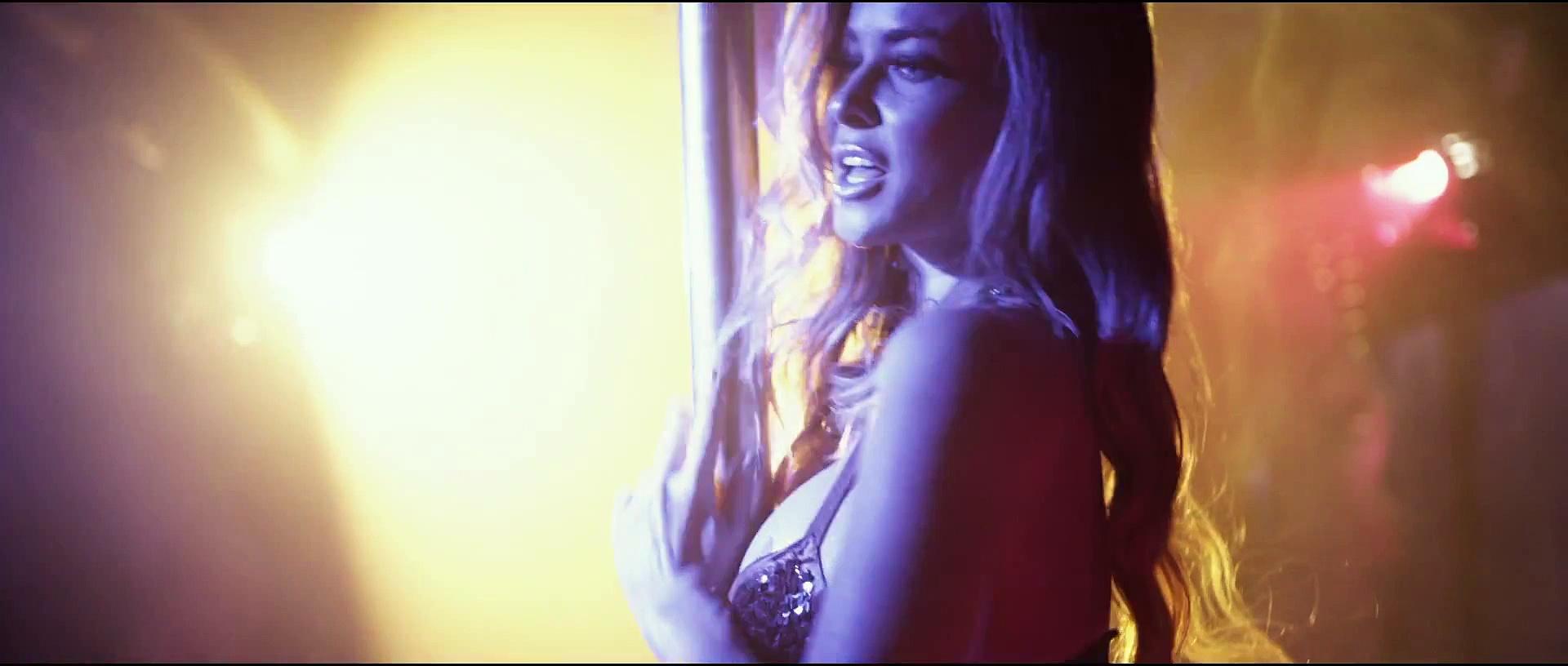 Lap Dance – Official Trailer (2014) Carmen Electra, Briana Evigan