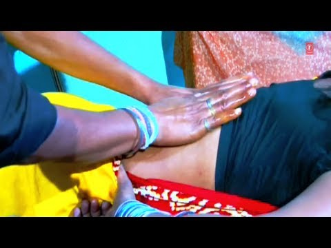Devare Ke Kaeel [ Hot Bhojpuri Video ] Dilwa Laagal Ba Devar Se – Dheeraj SIngh & Khushboo Singh