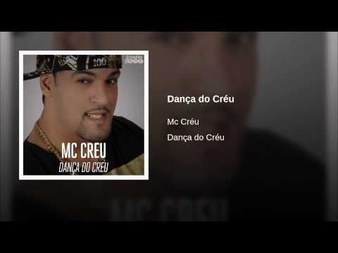 Dança do Créu (Ao Vivo)