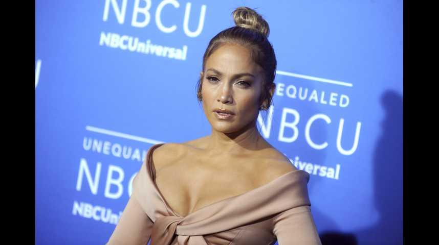 Jennifer Lopez : Son twerk ultra sexy affole la Toile (Vidéo)