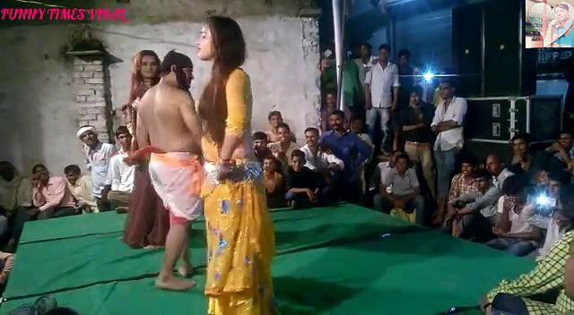 sexy mujra dance – desi dance – hot dance – best hot dance – desi dance – jabarjast dance