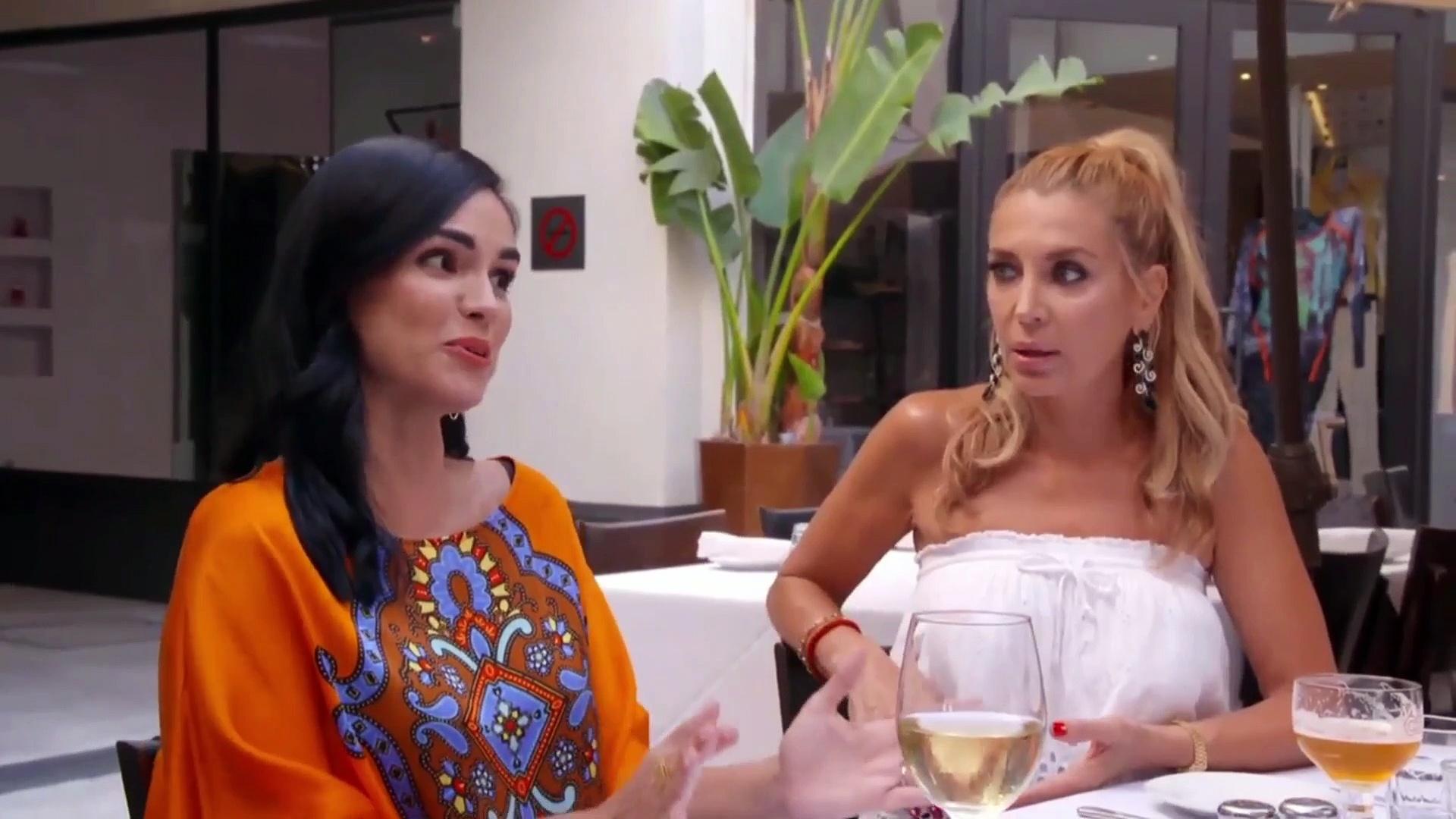 Rica Famosa Latina – Temporada 5 E17