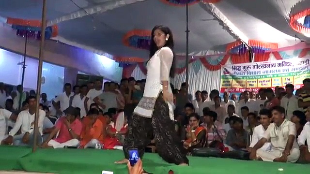 Latest DANCE 2017 HARYANVI Desi Dance Very SEXY DANCE DESI FUN