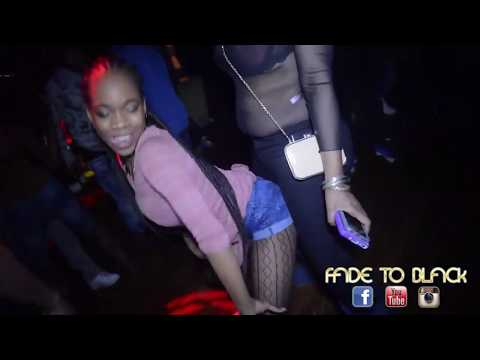 En Sexy Kucak Dansı Partisi, Very Hot Lap Dance Party #5