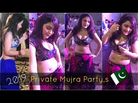 Private Hot Mujra | Pakistani Wedding Mujra |  Letest Clips