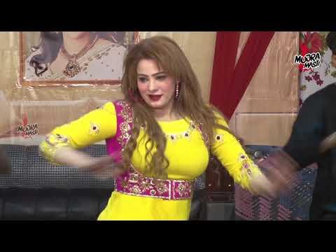 AFREEN PARI – SEENE UTTEY CHARH KE – 2018 PAKISTANI MUJRA DANCE – MUJRA MASTI