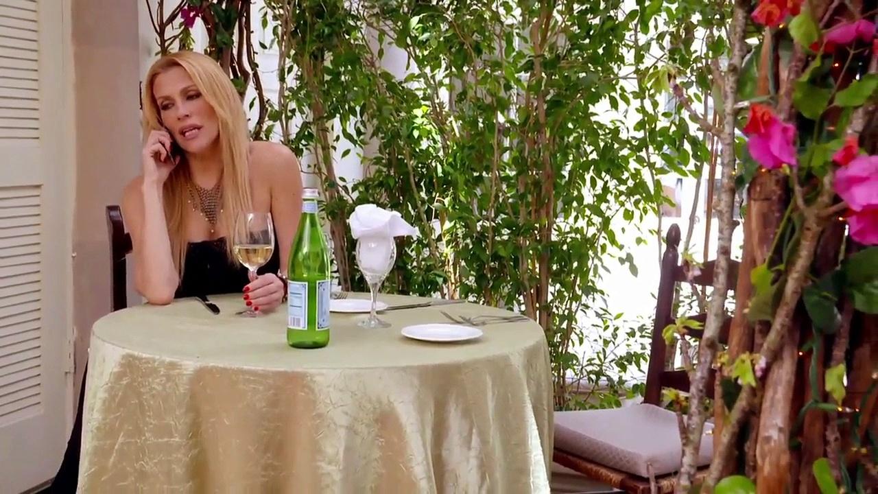Rica Famosa Latina – Estrella TV – Temporada 2 E01