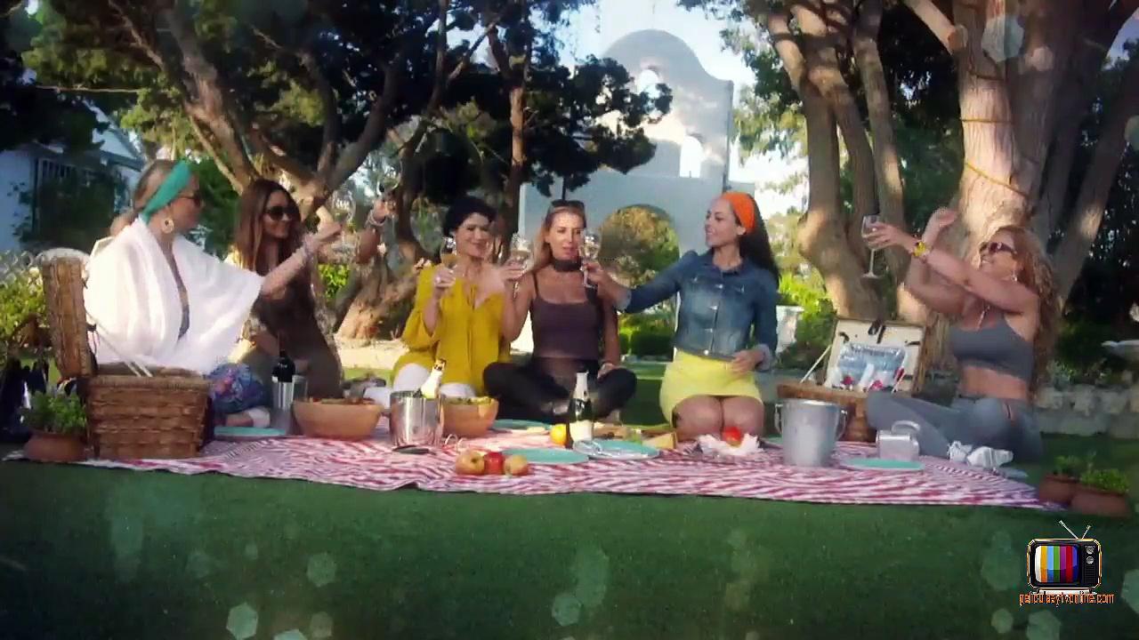 Rica Famosa Latina – Estrella TV – Temporada 3 E10