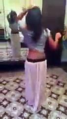 BELLY DANCE- ARABIC DANCE- PRIVATE BELLY DANCE-NEW BELLY DANCE- SUPER HOT DANCE