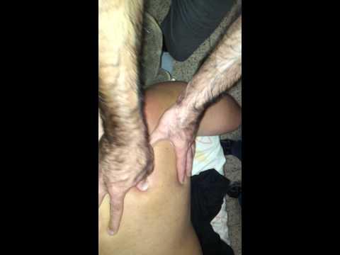 video 2012 08 28 19 54 30