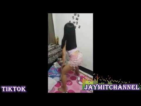 SEXY DANCE VOL#14#TIKTOK DJYHANSOI